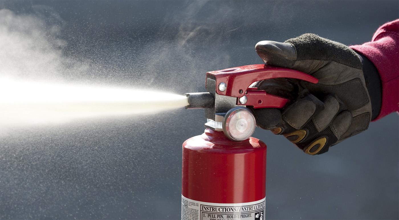 """<span class=""""title"""">Действительно ли мне нужен огнетушитель?</span>"""